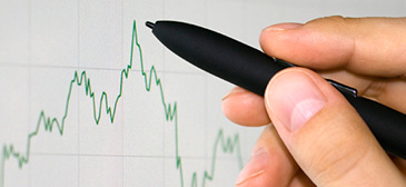 How to keep track of your Mutual Fund investments?